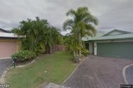 Parking Photo: Burleigh Cl  Kewarra Beach QLD 4879  Australia, 34145, 113842