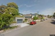 Parking Photo: Burnie Street  Clovelly NSW  Australia, 34239, 116362