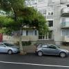 Secure Parking Close to Victoria gardens shopping centre Richmond