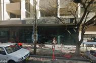 parking on Burwood Road in Burwood NSW