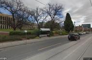 Parking Photo: Camberwell Road  Camberwell VIC  Australia, 35268, 122492