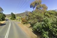Parking Photo: Cambridge Road  Cambridge TAS  Australia, 25783, 90574