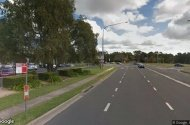 Parking Photo: Camden Rd  Campbelltown NSW  Australia, 30861, 98990