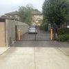 Outdoor lot parking on Camira Street in Malvern East