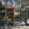 Outdoor lot parking on Campbell Avenue in Paddington NSW