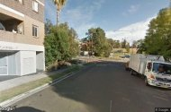 parking on Campbell St in Parramatta NSW 2150