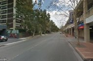 Parking Photo: Campbell St  Parramatta NSW 2150  Australia, 33652, 112313