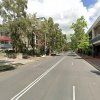 Undercover parking on Campbell St in Parramatta NSW 2150