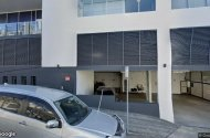 Bowen Hills - Multiple Reserved Outdoor Parking Available Near RBWH