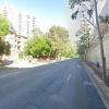 Parramatta - Secure Covered Parking near Westfield