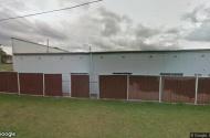 Parking Photo: Canberra Ave  Casula NSW 2170  Australia, 33130, 110027