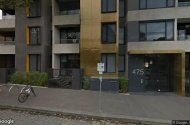 Parking Photo: Cardigan Street  Carlton VIC  Australia, 34208, 117867