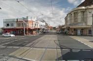 Parking Photo: Carlisle Street  Saint Kilda VIC  Australia, 31710, 102797