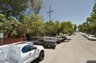 parking on Caroline Street in Westmead