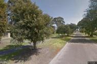 Parking Photo: Carrum Downs VIC 3201 Australia, 33179, 111858