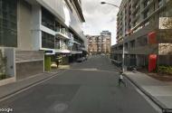 parking on Chapel Street in South Yarra VIC