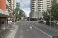 parking on Charles St in Parramatta NSW 2150