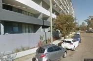 Parking Photo: Charles Street  Canterbury NSW  Australia, 30886, 99432