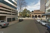 Parking Photo: Charles Street  Parramatta NSW  Australia, 31965, 104549