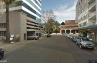Parking Photo: Charles Street  Parramatta NSW  Australia, 34337, 116813
