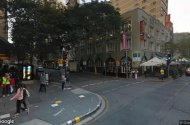 Parking Photo: Charlotte Street  Brisbane City QLD  Australia, 44158, 163434