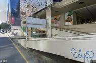 Great parking space inner Brisbane city