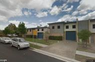 Parking Photo: Cheriton Avenue  Castle Hill NSW  Australia, 30661, 98976