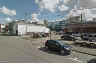 Parking Photo: Chester Street  Newstead QLD  Australia, 34364, 116943