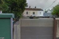 Parking Photo: Chisholm Street  Darlinghurst NSW  Australia, 36031, 138673
