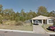 Parking Photo: Chris St  Redbank QLD 4301  Australia, 31422, 99512