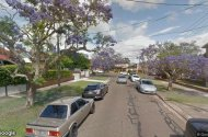Parking Photo: Church St  Chatswood NSW 2067  Australia, 31589, 154942