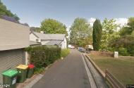 parking on Church St in Randwick NSW 2031