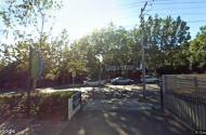 parking on Church St in Richmond VIC 3121