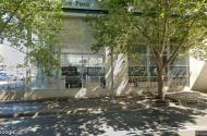 Parramatta - Undercover Parking Near Westfield Shopping Area