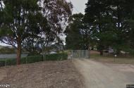 parking on Churchett Rd in Paracombe SA 5132