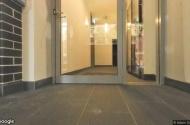 Parking Photo: Churchill Avenue  Strathfield NSW  Australia, 34730, 120082