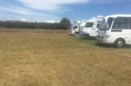 Parking Photo: Cilwen Rd  Cambridge TAS 7170  Australia, 32808, 138037