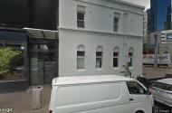 Parking Photo: City Road  Southbank VIC  Australia, 31762, 103306