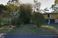 parking on Clandon Street in Indooroopilly QLD