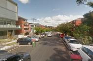 parking on Clara Street in Randwick