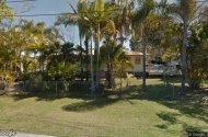 Parking Photo: Clare Road  Kingston QLD  Australia, 33908, 111760