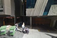 Parking Photo: Claremont Street  South Yarra VIC  Australia, 31802, 121514
