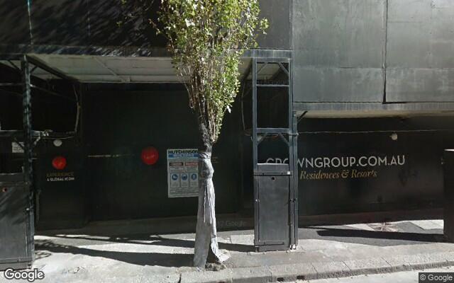 Parking Photo: Clarence St  Sydney NSW 2000  Australia, 37551, 135998