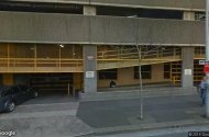Parking Photo: Clarence Street  Sydney  New South Wales  Australia, 13591, 45474