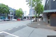 Parking Photo: Clarendon St  Southbank VIC 3006  Australia, 30498, 101833