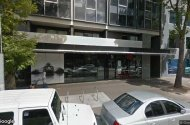 parking on Clarendon Street in South Melbourne VIC