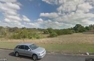 Parking Photo: Clydesdale Dr  Blairmount NSW 2559  Australia, 33117, 113492