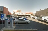 parking on Coglin Street in Adelaide South Australia 5000