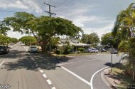 Parking Photo: Colburn Avenue  Victoria Point  QLD  4165  Australia, 34948, 154410