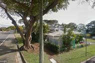 Parking Photo: Colburn Avenue  Victoria Point QLD  Australia, 34952, 120931